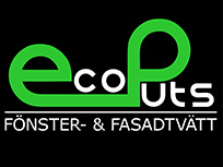 Ecoputs Mobile Logo